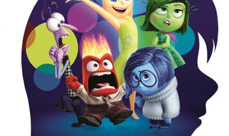 "Texto Psicologia: ""A mente da Pixar"" – Autor: Christian Dunker"